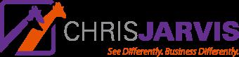 Chris Jarvis