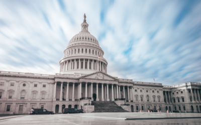 5 Financial Strategies to Maximize the 2018 Election