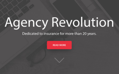 Life insurance in a P&C agency… Why the big controversy?