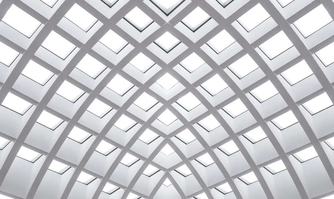 3 Ways the Crystal Ceiling Blocks Your Growth